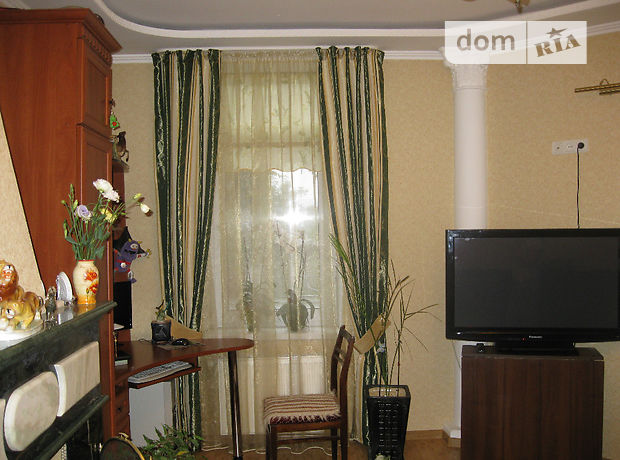 Продажа дома, 96м², Черновцы, р‑н.Центр, Зої Космодемянської