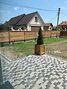 двоповерховий будинок з каміном, 160 кв. м, кирпич. Продаж в Великому Кучерові (Чернівецька обл.) фото 3
