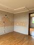 двоповерховий будинок з садом, 168 кв. м, цегла. Продаж в Великому Кучерові (Чернівецька обл.) фото 3
