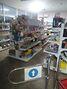 одноповерховий будинок з ремонтом, 160 кв. м, цегла. Продаж в Великому Кучерові (Чернівецька обл.) фото 3