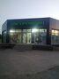 одноповерховий будинок з ремонтом, 160 кв. м, цегла. Продаж в Великому Кучерові (Чернівецька обл.) фото 1