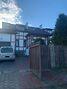 двоповерховий будинок з каміном, 342 кв. м, цегла. Продаж в Великому Кучерові (Чернівецька обл.) фото 2