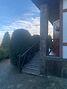 двоповерховий будинок з каміном, 342 кв. м, цегла. Продаж в Великому Кучерові (Чернівецька обл.) фото 3
