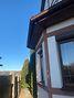 двоповерховий будинок з каміном, 342 кв. м, цегла. Продаж в Великому Кучерові (Чернівецька обл.) фото 4