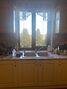 двоповерховий будинок з каміном, 342 кв. м, цегла. Продаж в Великому Кучерові (Чернівецька обл.) фото 7