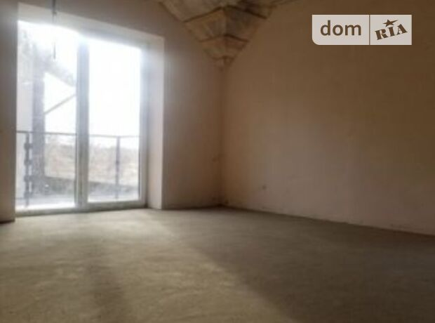 двухэтажный дом, 199 кв. м, керамический блок. Продажа в Черновцах фото 1