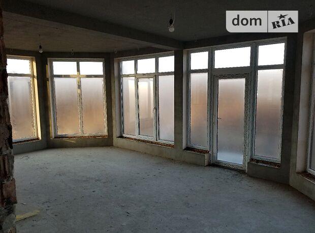 двухэтажный дом, 290 кв. м, керамический блок. Продажа в Черновцах фото 1