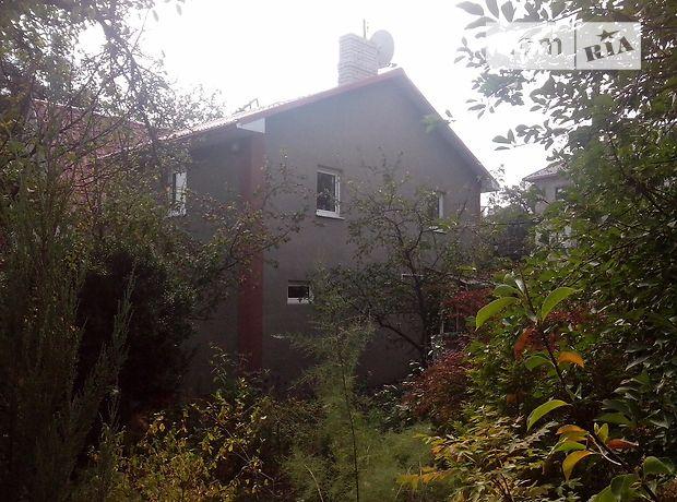 Продажа дома, 120м², Черновцы