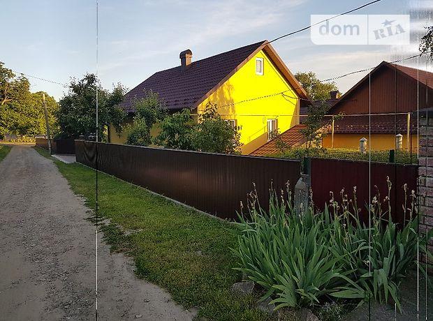 Продажа дома, 300м², Черновцы