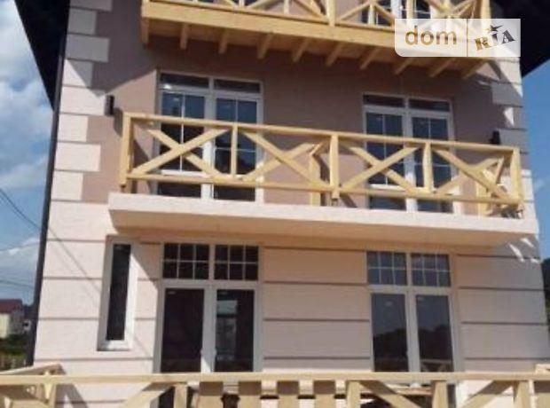 Продажа дома, 170м², Черновцы