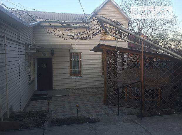 Продажа дома, 104м², Черновцы, р‑н.Чагор, Незалежності