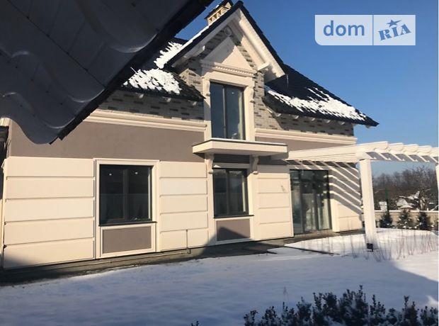 Продажа дома, 180м², Черновцы, р‑н.Чагор