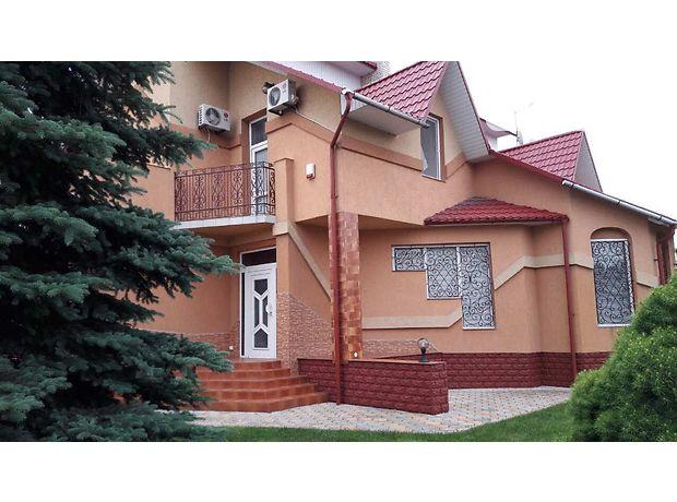 Продажа дома, 272.9м², Черновцы, р‑н.Садгора, Северина Івана