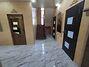 двоповерховий будинок з каміном, 220 кв. м, цегла. Продаж в Великому Кучерові (Чернівецька обл.) фото 8