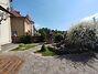 двоповерховий будинок з каміном, 220 кв. м, цегла. Продаж в Великому Кучерові (Чернівецька обл.) фото 3
