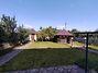 двоповерховий будинок з каміном, 220 кв. м, цегла. Продаж в Великому Кучерові (Чернівецька обл.) фото 6
