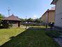 двоповерховий будинок з каміном, 220 кв. м, цегла. Продаж в Великому Кучерові (Чернівецька обл.) фото 5