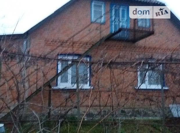 Продажа дома, 91м², Полтавская, Чернухи, c.Загребелье