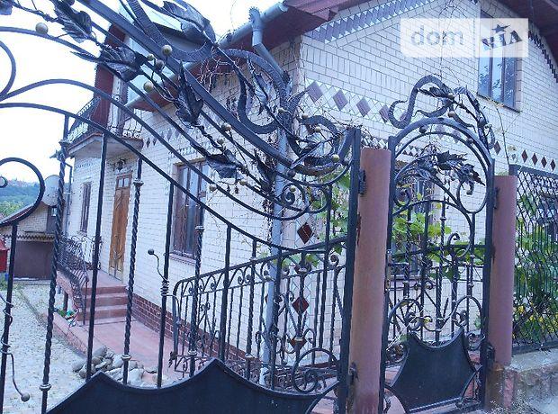 Продаж будинку, 182.8м², Тернопільська, Чортків, Броварова, №43