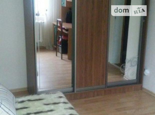 Продажа дома, 80м², Тернопольская, Чертков, р‑н.Чертков