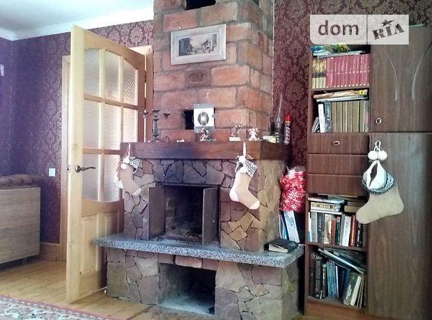 Продажа дома, 61.4м², Тернопольская, Чертков