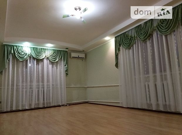 Продажа дома, 144м², Житомирская, Червоноармейск