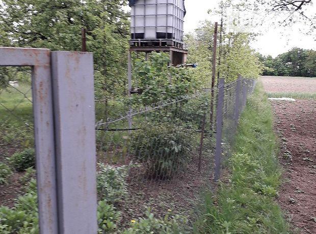 одноэтажный дом с камином, 65 кв. м, кирпич. Продажа в Головковке (Черкасская обл.) фото 1