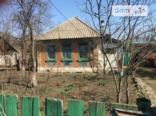 Продажа дома, 50м², Харьковская, Чугуев, c.Чкаловское