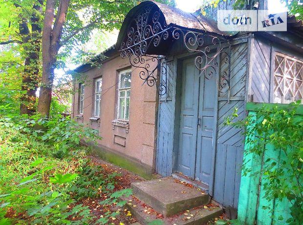 Продажа дома, 78м², Харьковская, Чугуев, р‑н.Чугуев, Харьковская