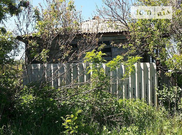 Продажа дома, 39м², Харьковская, Чугуев, c.Зарожное