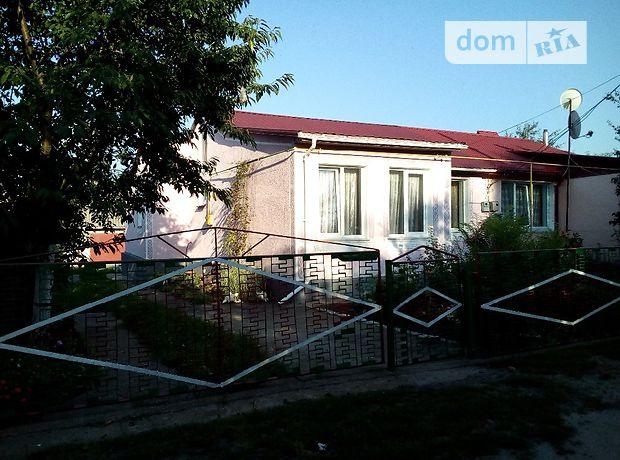 Продаж будинку, 86м², Хмельницька, Деражня, р‑н.Деражня