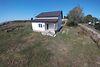 двухэтажный дом с верандой, 138 кв. м, пеноблок. Продажа в Теперовке (Хмельницкая обл.) фото 6