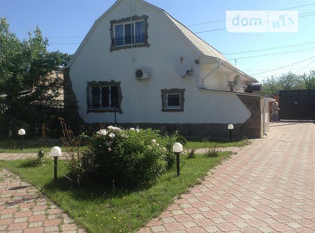 Продажа дома, 121м², Харьковская, Дергачи, р‑н.Дергачи, Пушкина