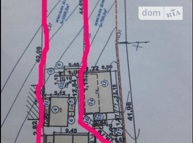 Продаж будинку, 100м², Харківська, Дергачі, c.Руська Лозова, Вознесенского