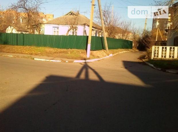 одноэтажный дом с садом, 68.1 кв. м, кирпич. Продажа в Диканьке район Диканька фото 1