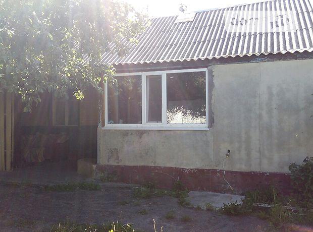 Продаж будинку, 66м², Полтавська, Диканька, c.Велика Рудка