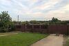 одноэтажный дом с камином, 150 кв. м, пеноблок. Продажа в Братском (Днепропетровская обл.) фото 4