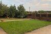 одноэтажный дом с камином, 150 кв. м, пеноблок. Продажа в Братском (Днепропетровская обл.) фото 5
