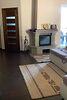 одноэтажный дом с камином, 150 кв. м, пеноблок. Продажа в Братском (Днепропетровская обл.) фото 6