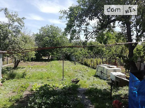 одноэтажный дом без мебели, 54 кв. м, кирпич. Продажа в Одинковке (Днепропетровская обл.) фото 1