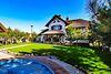 двухэтажный дом с камином, 285 кв. м, крупноблочный известняк. Продажа в Золотых ключах (Днепропетровская обл.) фото 1
