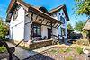 двухэтажный дом с камином, 285 кв. м, крупноблочный известняк. Продажа в Золотых ключах (Днепропетровская обл.) фото 3
