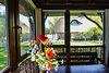 двухэтажный дом с камином, 285 кв. м, крупноблочный известняк. Продажа в Золотых ключах (Днепропетровская обл.) фото 7