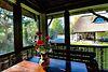 двухэтажный дом с камином, 285 кв. м, крупноблочный известняк. Продажа в Золотых ключах (Днепропетровская обл.) фото 8