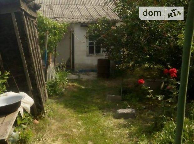 Продаж будинку, 70м², Дніпропетровська, Дніпродзержинськ, c.Карнаухівка, Пролетарская, буд. 4