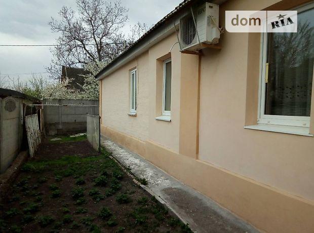 Продажа дома, 120м², Днепропетровск, р‑н.12 квартал, Ангарская улица