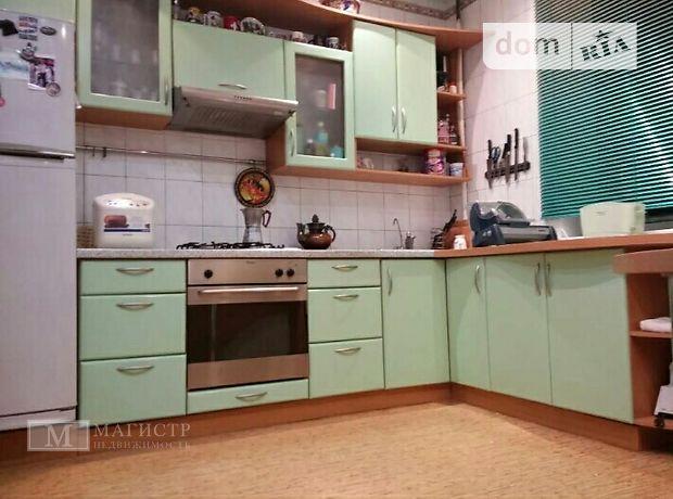 двоповерховий будинок, 200 кв. м, цегла. Продаж в Дніпропетровську, район 12 квартал фото 1