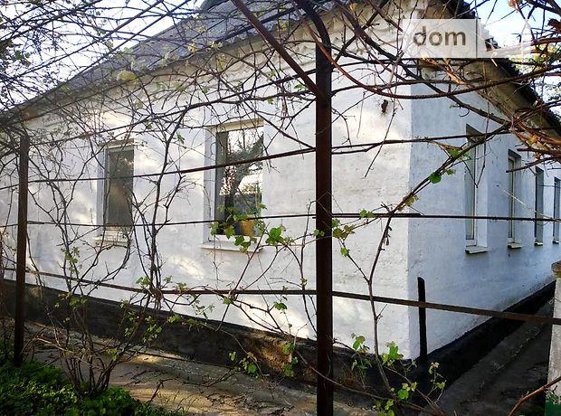 Продажа дома, 114м², Днепропетровск, р‑н.12 квартал, Краснополье