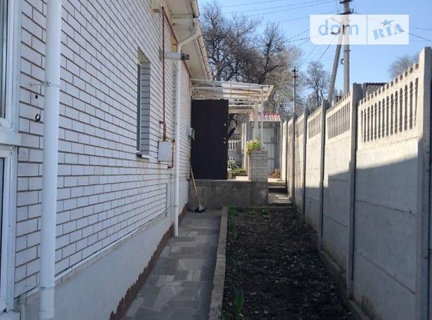 Продажа дома, 100м², Днепропетровск, р‑н.12 квартал
