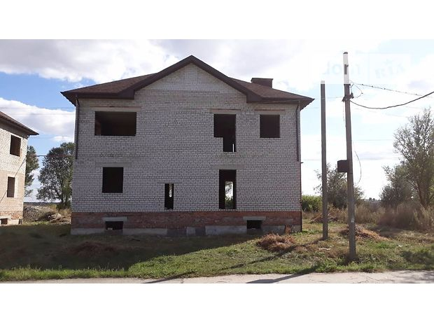 Продажа дома, 260м², Днепропетровск, c.Александровка